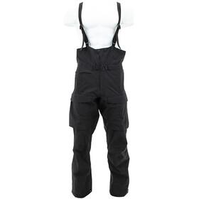 Carinthia Professional Rain Garment 2.0 Trousers, zwart
